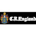 CR England