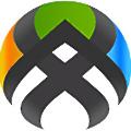 Affluent logo