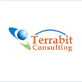 Terrabit Consulting