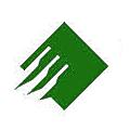 TLD Computers logo