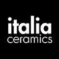 Italia Ceramics logo