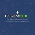 Chemsol logo