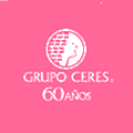 Grupo Ceres