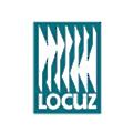 Locuz Enterprise Solutions logo
