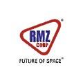 RMZ logo