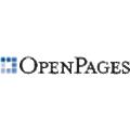 OpenPages logo