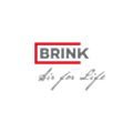Brink Climate Systems logo