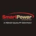 Smart Power Systems logo