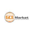 GCE Market logo