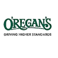 O'Regan's Automotive Group logo