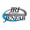 JRI Industries logo