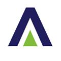 Fengate logo