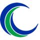 Caladrius logo