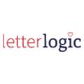 LetterLogic logo