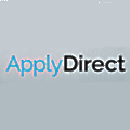 AD1 Holdings logo