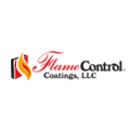 Flame Control Coatings logo