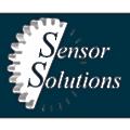 Sensor Solutions logo