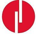 Abel Womack logo
