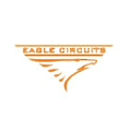 Eagle Circuits logo