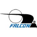 Falcon Electric logo