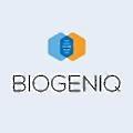 BiogeniQ
