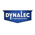 Dynalec Corporation