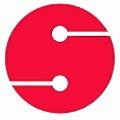 Studiospares Ltd logo