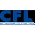 CFL Flooring logo
