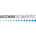 Access Scientific logo