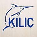 Kilic