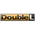 Double L logo