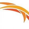 Northforge logo