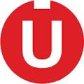 Utopia Image logo
