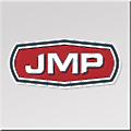 James M. Pleasants logo