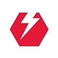 Electroprecizia logo