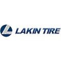 Lakin Tire logo