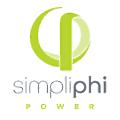 SimpliPhi Power logo