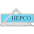 HEPCO logo