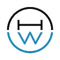 HelloWorld logo
