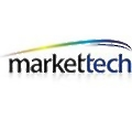Market Tech logo