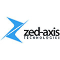 Zed-Axis Technologies logo