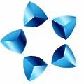 Magellan Logistics logo