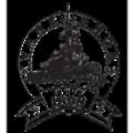Vane Brothers logo