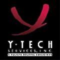 Y-Tech Services logo