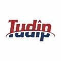 Tudip logo