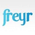 Freyr logo