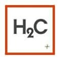 Hammond Hanlon Camp logo