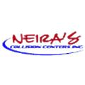 Neira's Collision Centers