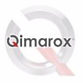 Qimarox