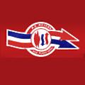 Hydronic Technology logo